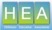 HEAlogo-105x61